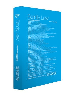 divorce case studies in south africa The position of unmarried fathers in south africa: an investigation with reference to a case study by yulie panayiota paizes submitted in part fulfilment of the requirements for the degree of.