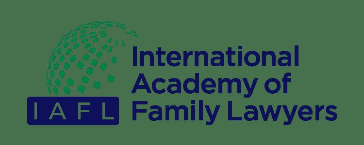 International family lawyers