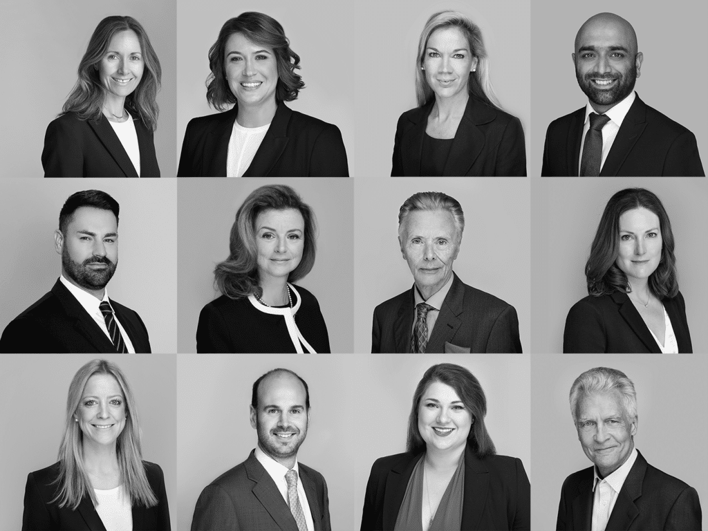 Expatriate Law, Team of International Family and Divorce Lawyers