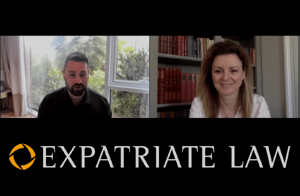 Family Law during Coronavirus pandemic - advice for British expats-01