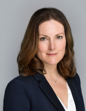 Image of Naomi Grimwood, Associate Solicitor at Expatriate Law